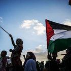 Hamas'tan İsrail'e: Gazze'deki güçlerini çek