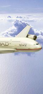 Böyle uçak yolculuğunu herkes ister, ama...