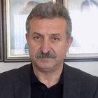 AK Parti İlçe Başkanı Fuat Meriç gözaltına alındı