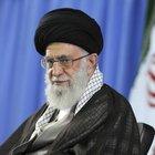İran, ABD'den otomobil ithalatını yasakladı