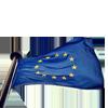 Vizesiz Avrupa'ya ilk adım atıldı