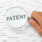 Patent başvuruları yüzde 24 arttı
