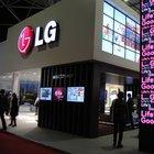 LG'nin ilk çeyrek kârı yüzde 65 yükseldi