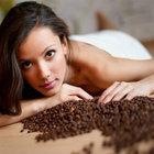Kahvenin faydaları!