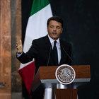 İtalyan parlamentosunda Türkiye gerginliği