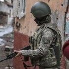 Nusaybin'de 328 terörist öldürüldü, 19 çukur kapatıldı