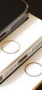 iPhone artık çanta markası...