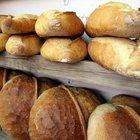 Ekmek israfında azalma kaydedildi