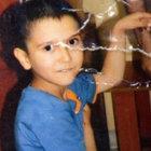 İzmir'de 6 yaşındaki zihinsel engelli çocuk her yerde aranıyor