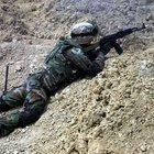 Azerbaycan Savunma Bakanlığı duyurdu