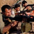 İran-Irak sınırında çatışma iddiası