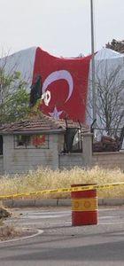 Derik'teki bombalı saldırıda kullanılan kamyonetin sahibi dahil 5 gözaltı