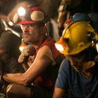 İyi çekilmiş maden filmi