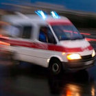 İzmir'de yaşlı adam dövüldükten 15 gün sonra öldü