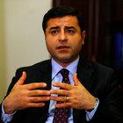 HDP, dokunulmazlıklar için 'hayır' kampanyası başlattı