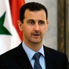 Esad: Suriye'de zaferden başka bir şeyi kabul etmeyeceğiz