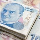 Emlak vergisi son ödeme tarihi 31 Mayıs