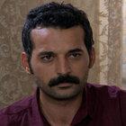 Ünlü oyuncu Orhan Şimşek'in yargılandığı dava ertelendi