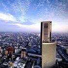Çevre Bakanlığı tasarruf eden şehirler kurmaya hazırlanıyor
