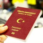 Avrupa Birliği vize serbestisini geri çekebilecek