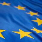 Avrupa Birliği: Mülteci kamplarına dönük saldırılar kabul edilemez
