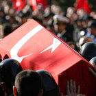 Gaziantep saldırısında bir polis daha şehit oldu