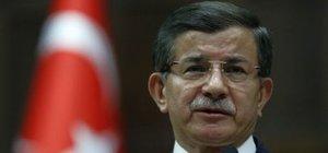 puşkov: Rusya-Türkiye ilişikleri etkilenmez
