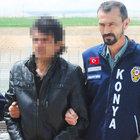 26 yıl sonra gelen ihbarla çözülen Konya'daki cinayette zaman aşımı kararı