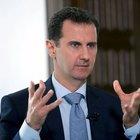 Velayeti: İran ve Rusya Esad'ı görevde tutmakta kararlı