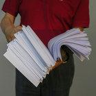 Askeri Casusluk Davası'nda 2 bin sayfalık gerekçeli karar