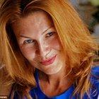 Rus milyarder Sosina'nın eski karısını oğlu öldürdü