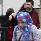Tekirdağ'da 4 yaşındaki çocuğa işkence iddiası