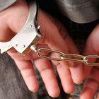 Dargeçit'te okul bahçesine patlayıcı tuzaklamaya çalışan teröristler yakalandı