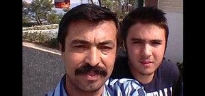 İzmir'de liseli gencin kahreden ölümü