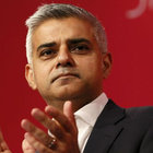 LONDRA'YA İLK MÜSLÜMAN BAŞKAN!