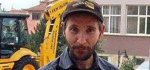'Fırıldak Mustafa'dan 2 yıldır haber alınamıyor