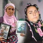 Tokat'ta kaybolan iki çocuktan 130 gündür haber yok