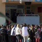 Şanlıurfa'da 3 öğrenciye tacizle suçlanan servis şoförüne 56 yıl hapis istemi