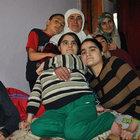 Muş'ta Türkan Basım yılın annesi seçildi