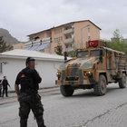 Çukurca'da PKK'ya yardım ve yataklıktan 11 kişi tutuklandı