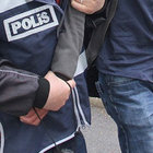5 ilde 'FETÖ/PDY' operasyonu: 22 gözaltı