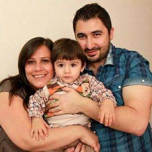 2 yıl önceki esrarengiz olay hayatlarını kabusa çevirdi!