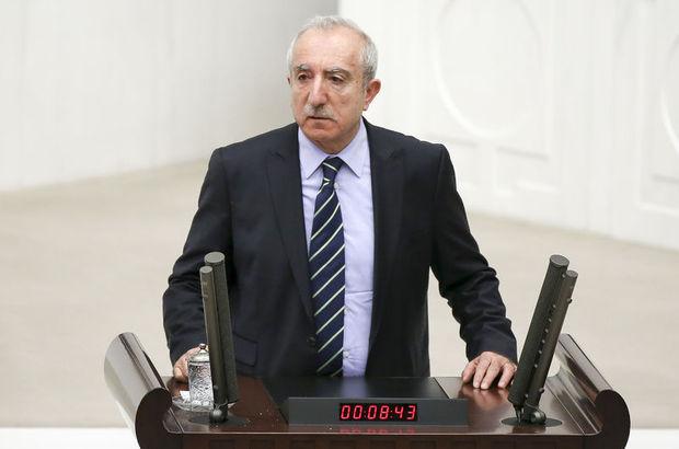Orhan Miroğlu'ndan kızı ile ilgili iddialara cevap