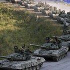 Şemdinli'de askeri birliklerin 800 bin litre akaryakıtını çaldılar
