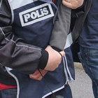 Tekirdağ'daki FETÖ/PDY davasında 4 kişiye tahliye