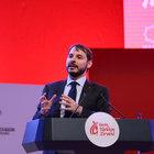 Bakan Berat Albayrak, elektrik dağıtım şirketleri için 4 kriteri açıkladı