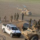 Afganistan'da düzenlenen operasyonda 35 Taliban militanı öldürüldü