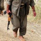 Bakanlık 'gizli' ibareli yazıyla PKK'nın suikastlarına karşı uyardı