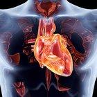 Aort damarı yırtılmak üzereyken kurtarıldı