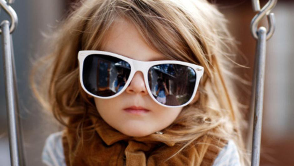 Gözlük Alırken Dikkat